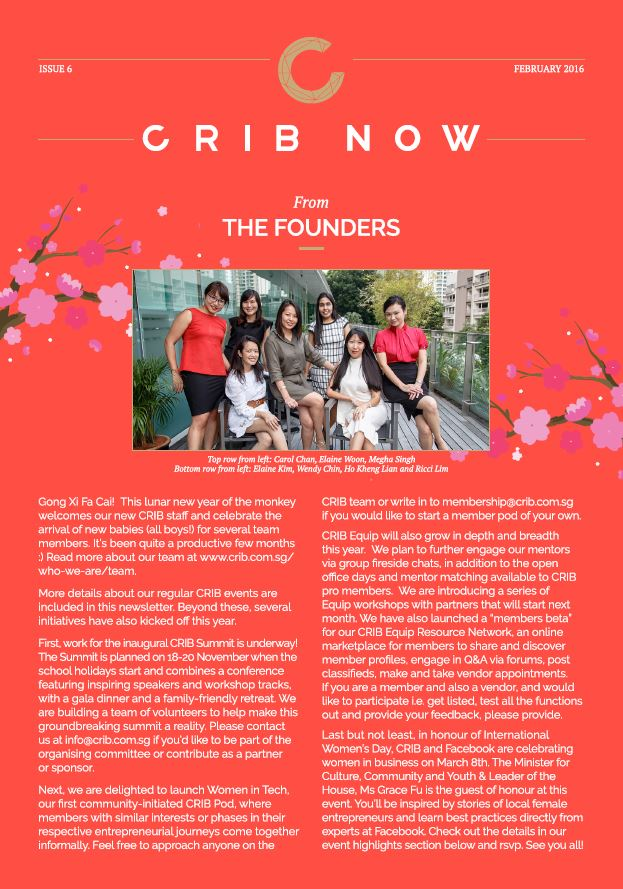Newsletter-6-p1.JPG