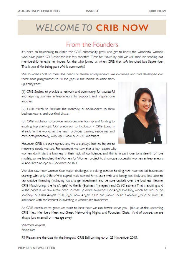 Newsletter-4-p1.JPG