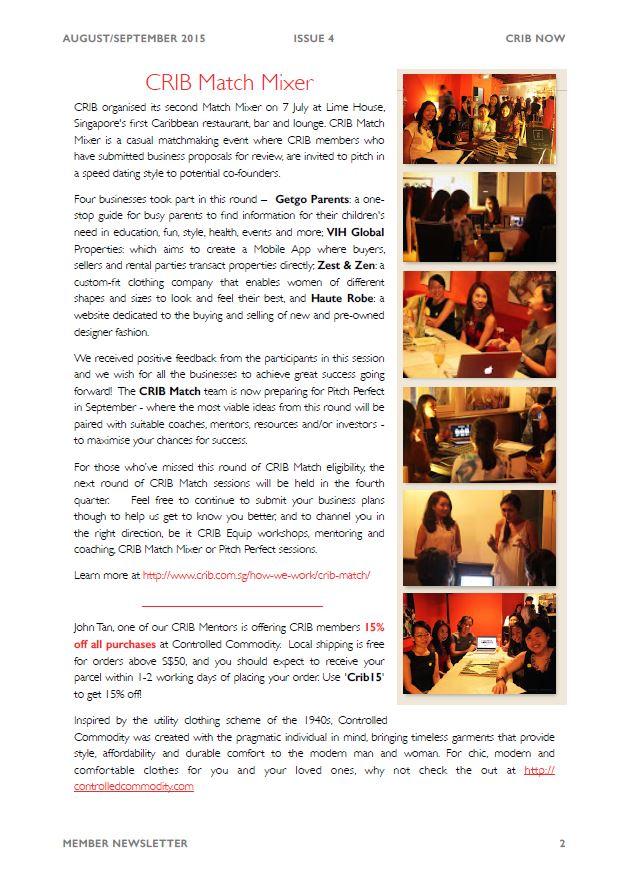 Newsletter-4-p2.JPG