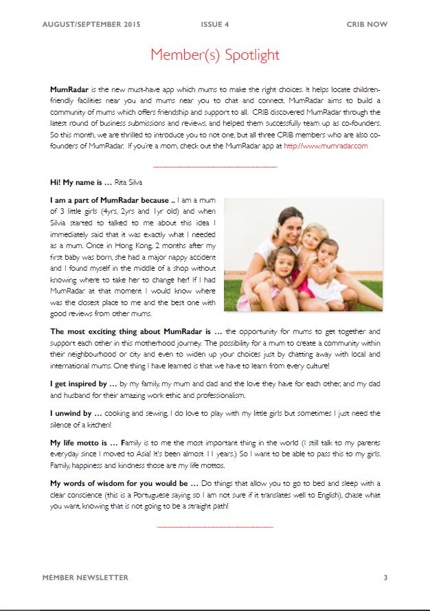 Newsletter-4-p3.JPG