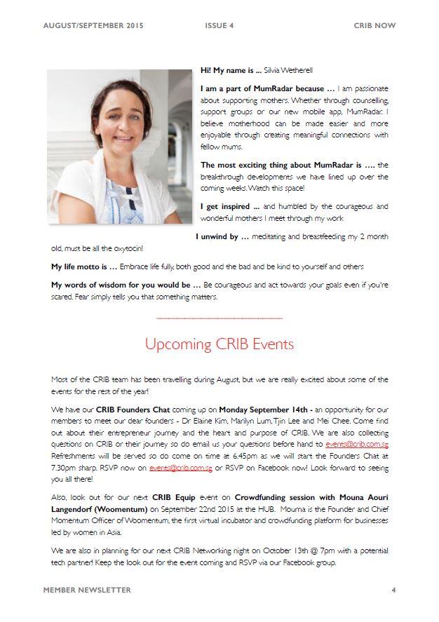 Newsletter-4-p4.JPG