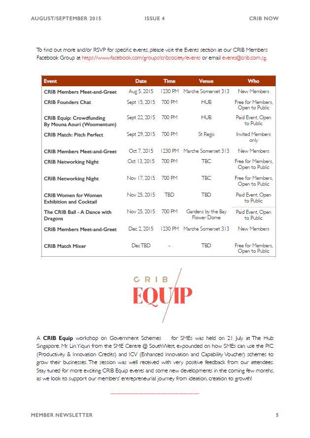 Newsletter-4-p5.JPG