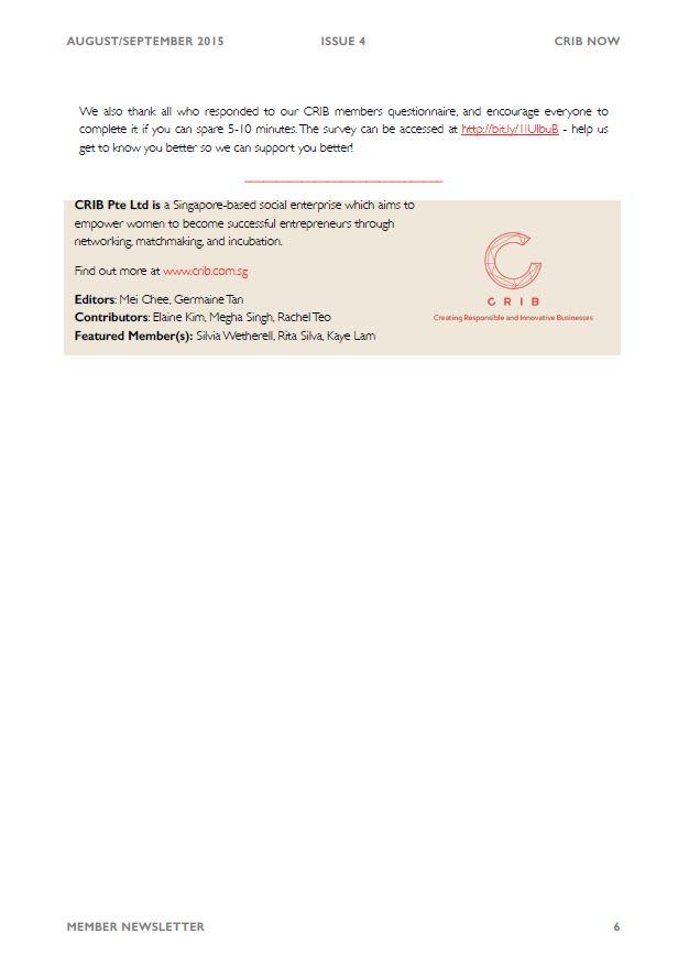 Newsletter-4-p6.JPG