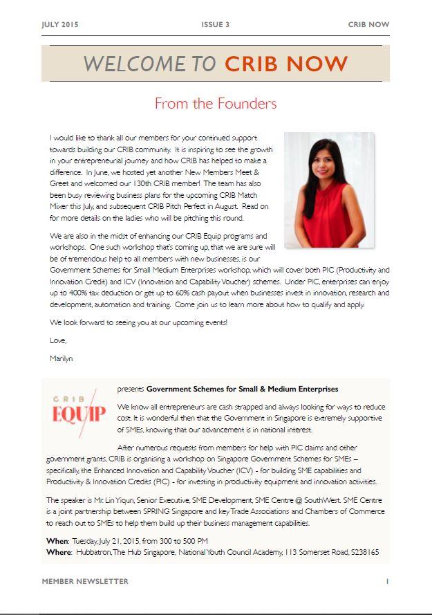 Newsletter-3-p1.JPG