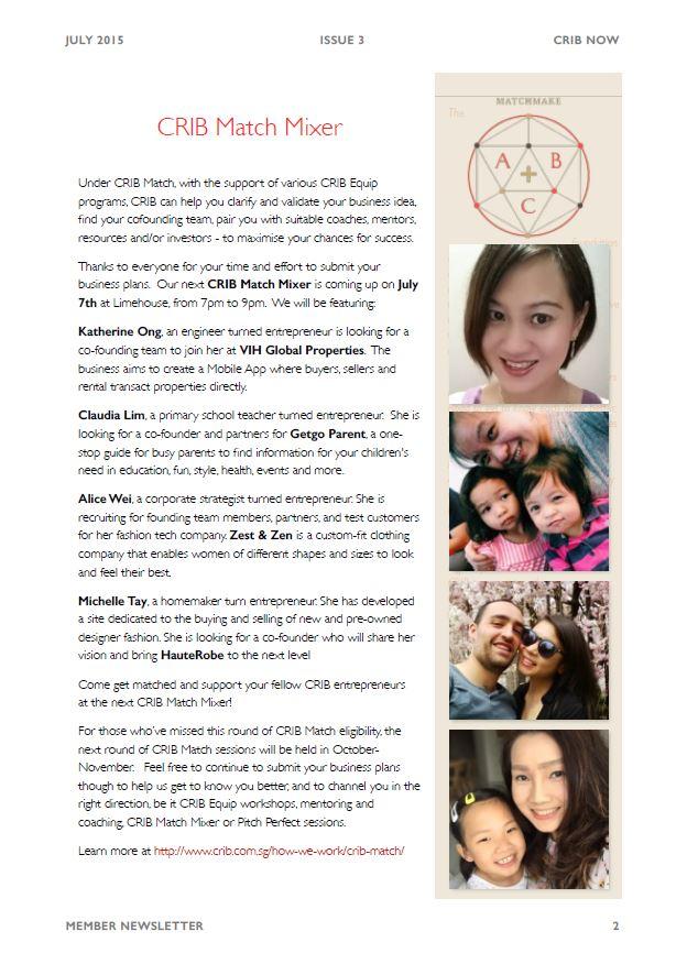 Newsletter-3-p2.JPG