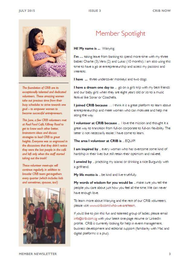 Newsletter-3-p3.JPG