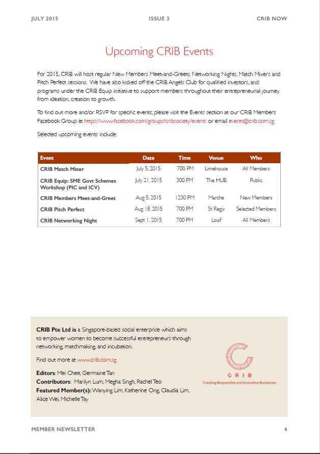 Newsletter-3-p4.JPG