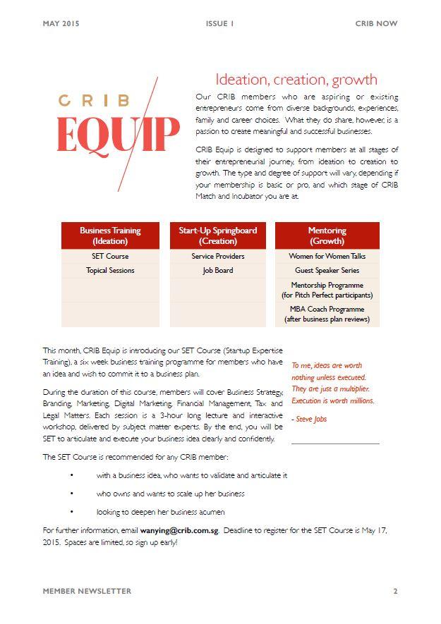 Newsletter-1-p2.JPG