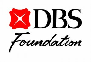 DBS Foundation.jpg