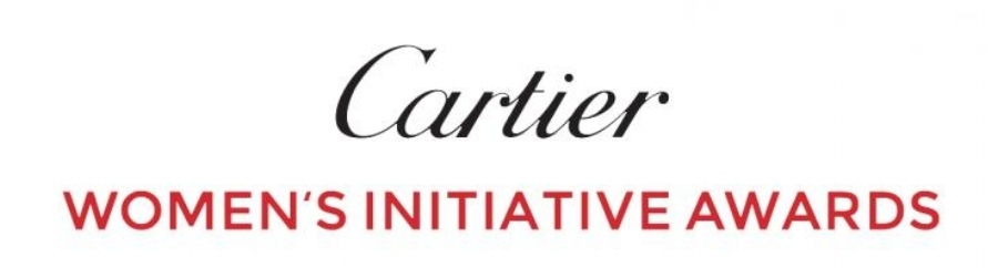 large_tLOfnRJRurZvDiJ7-KYRgkwqnzAa92tC_Cartier_Women_s_Initiative_Awards_Logo_background.png
