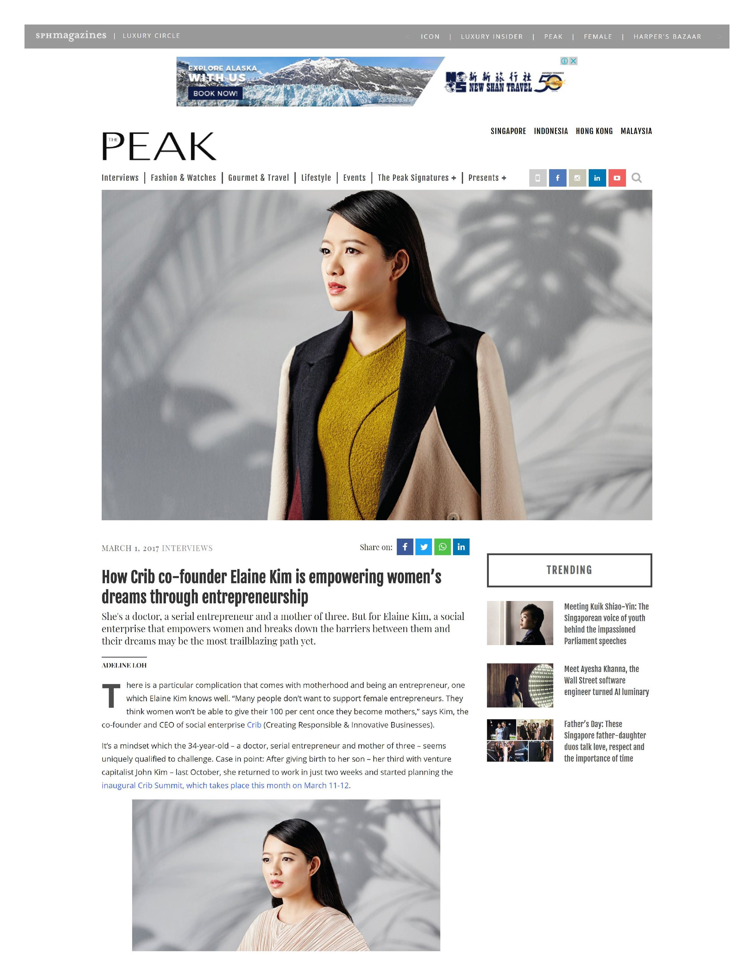 screencapture-thepeakmagazine-sg-interviews-crib-co-founder-elaine-kim-empowering-womens-dreams-entrepreneurship-2018-09-13-19_32_12-page-001.jpg