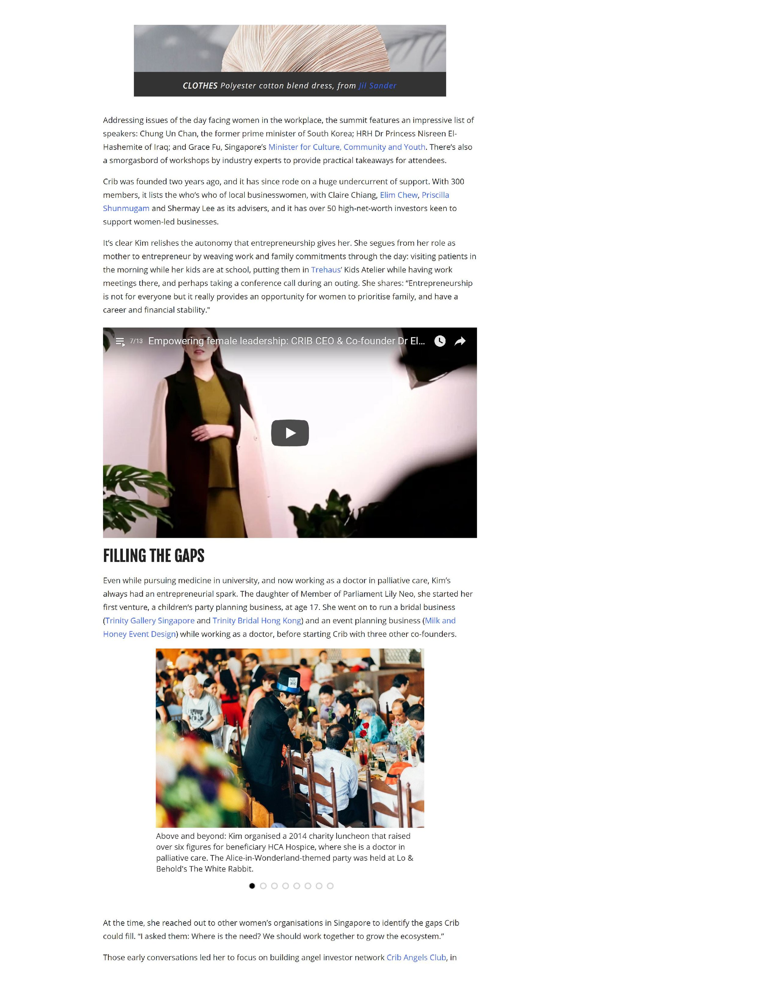 screencapture-thepeakmagazine-sg-interviews-crib-co-founder-elaine-kim-empowering-womens-dreams-entrepreneurship-2018-09-13-19_32_12-page-002.jpg