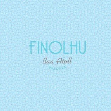 Finolhu Logo.jpg
