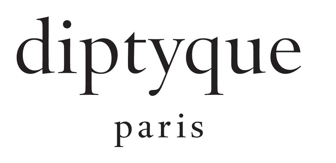 diptyque Logo.png