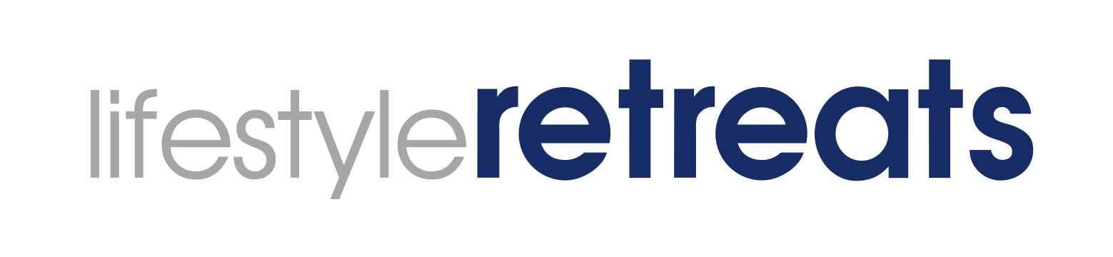 LR Logo-1.png