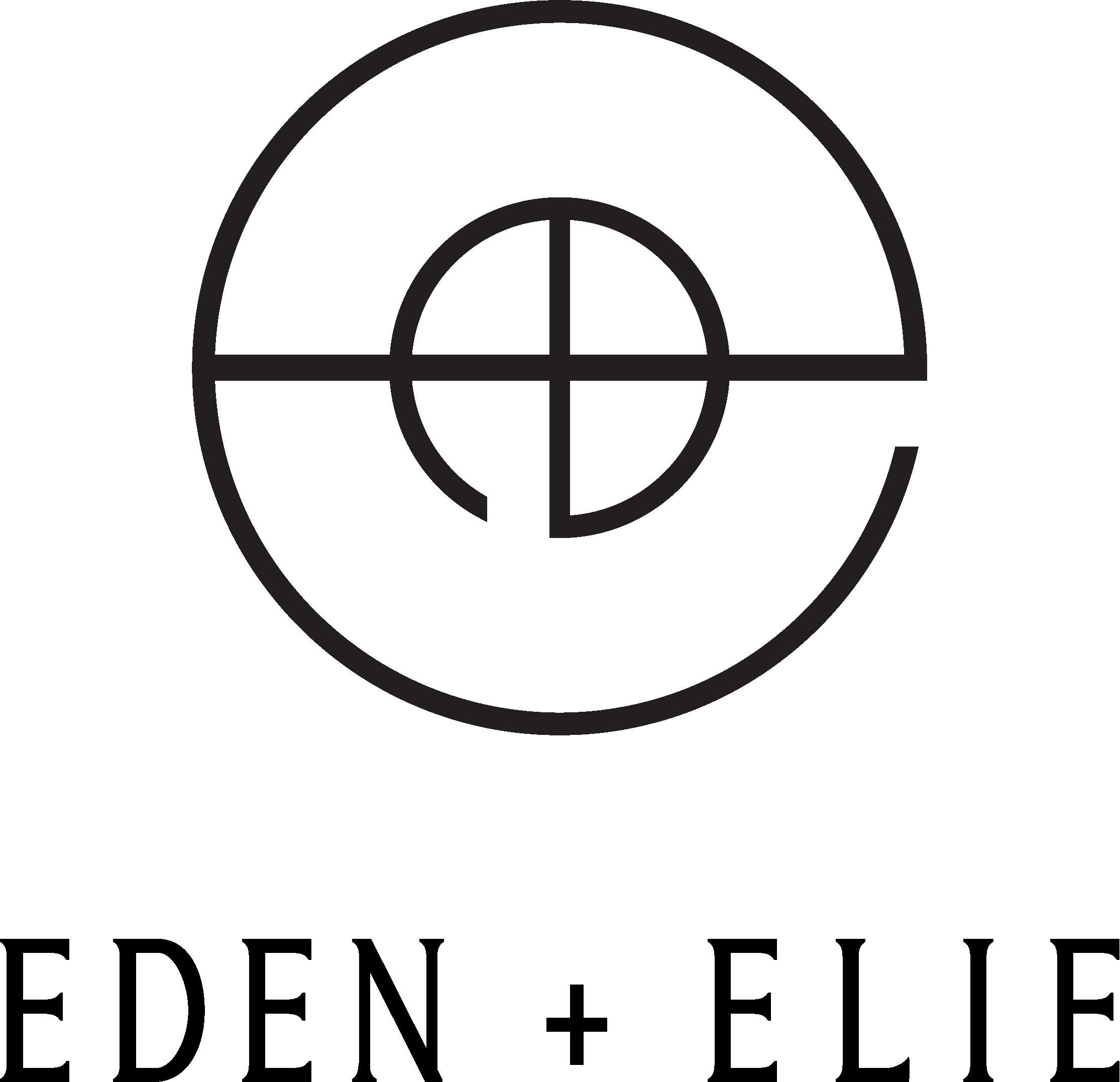 EDEN + ELIE_Logo_Black.png