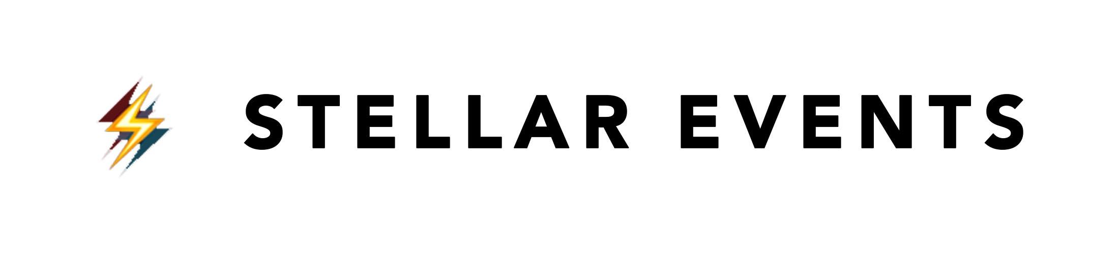 Copy of stellar logo black on white.jpg