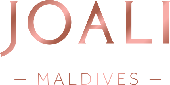 Joali_Logo.png