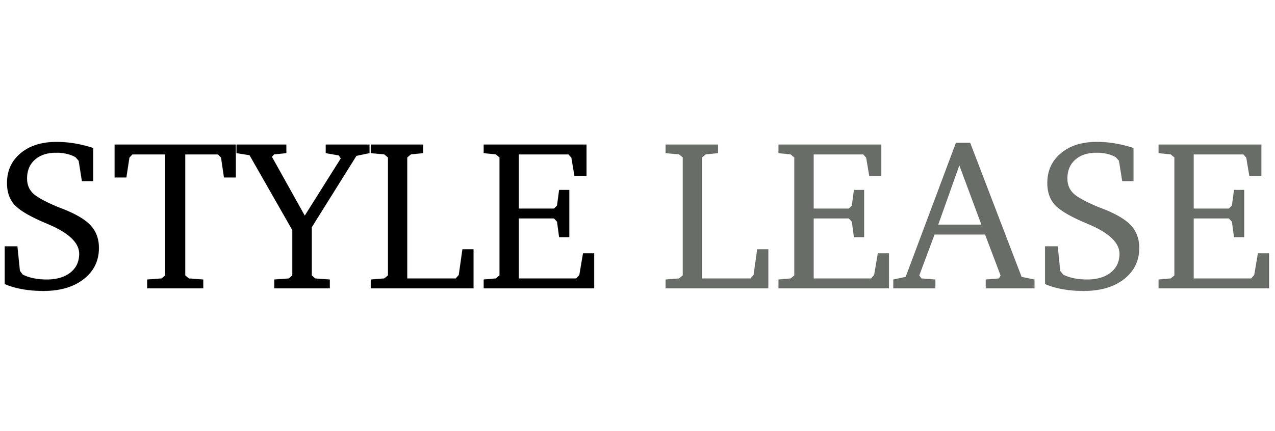 Style Lease Logo.jpg