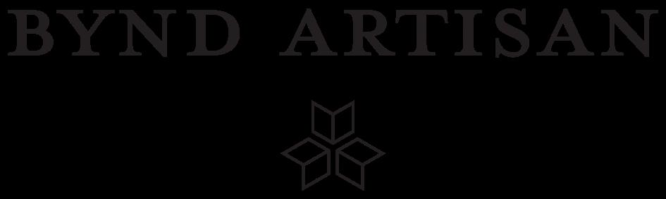 Bynd-Artisan-logo-POS.png