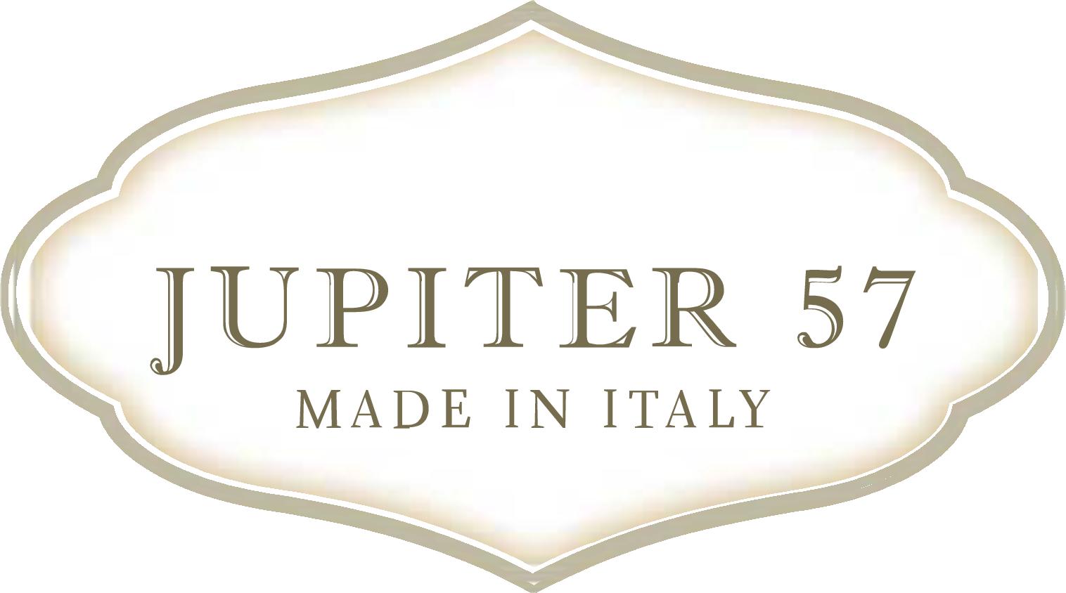 JUPITER 57 LOGO.png
