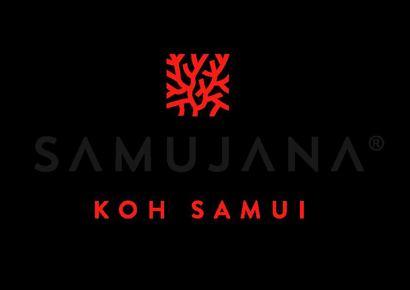 SMJ logo PNG.png