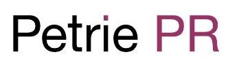 Petrie PR Logo.jpg