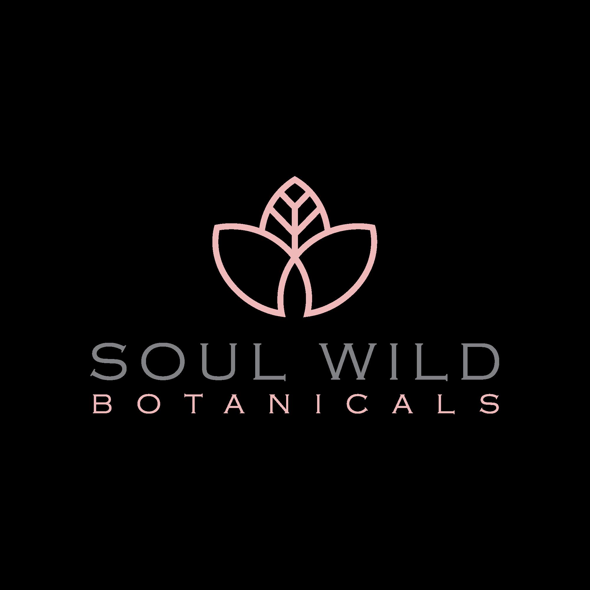 Soul-Wild-Botanicals-logo-B2.png
