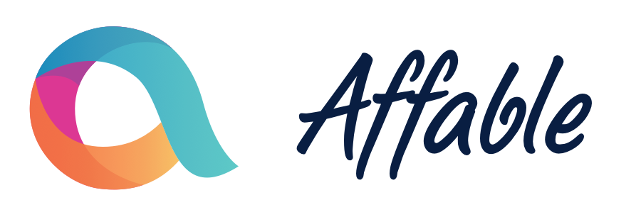 Logo-With-Text-Side.png