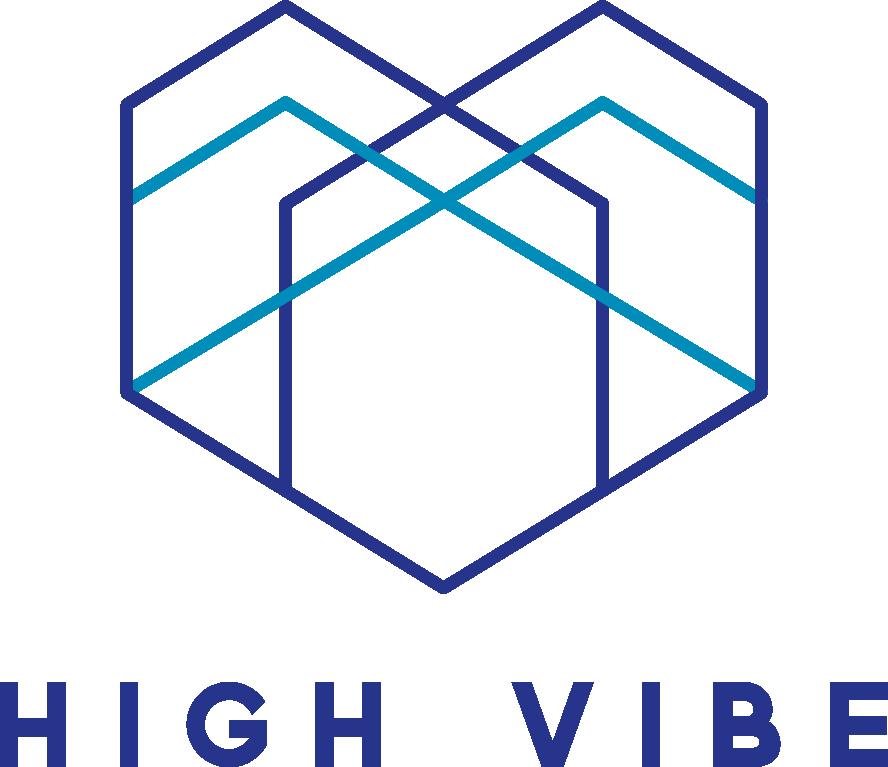 HV_logo_colour.png