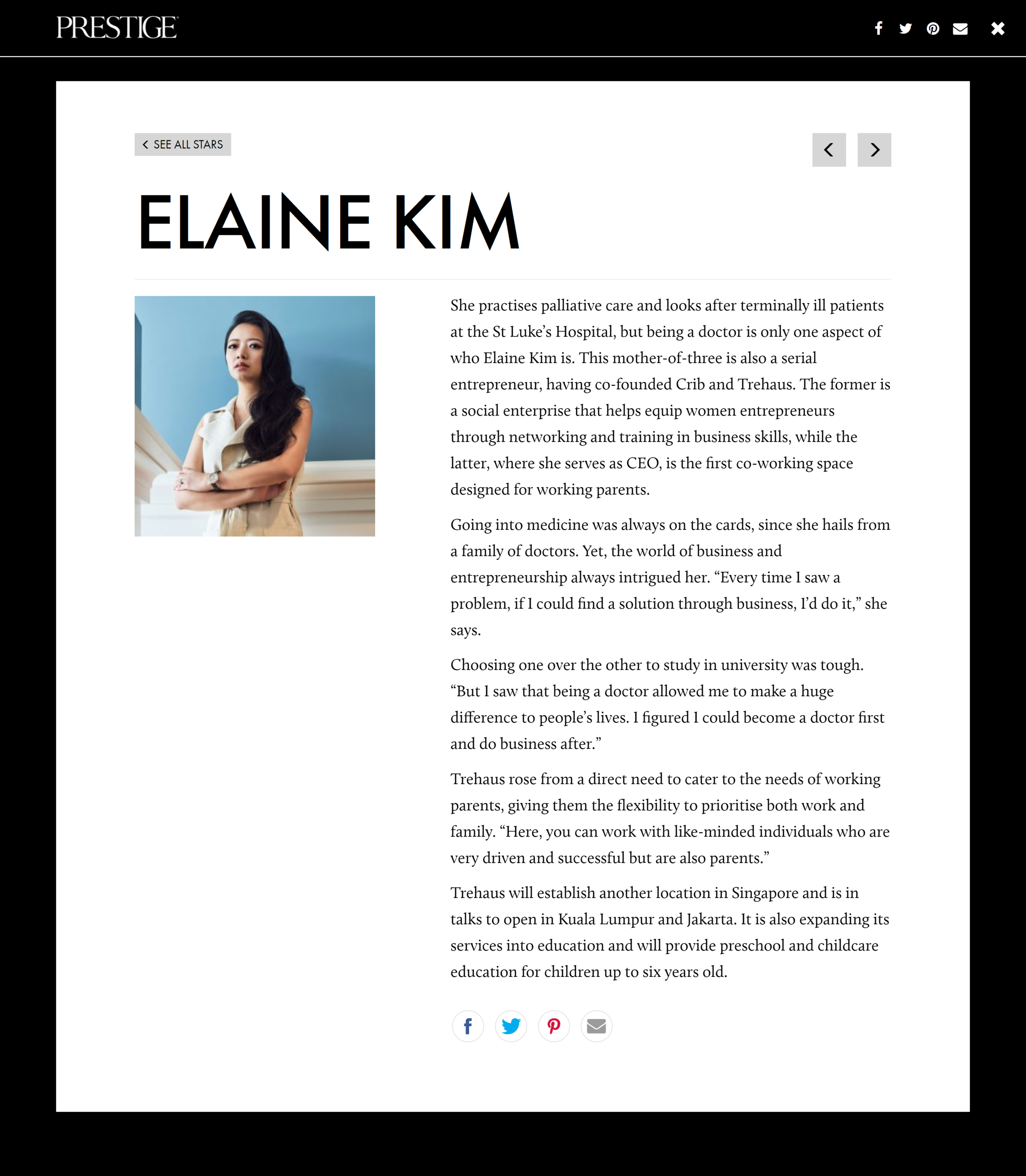 screencapture-prestigeonline-sg-people-the-lists-40-40-2018-vanguards-elaine-kim-4-2019-02-14-21_30_32.png