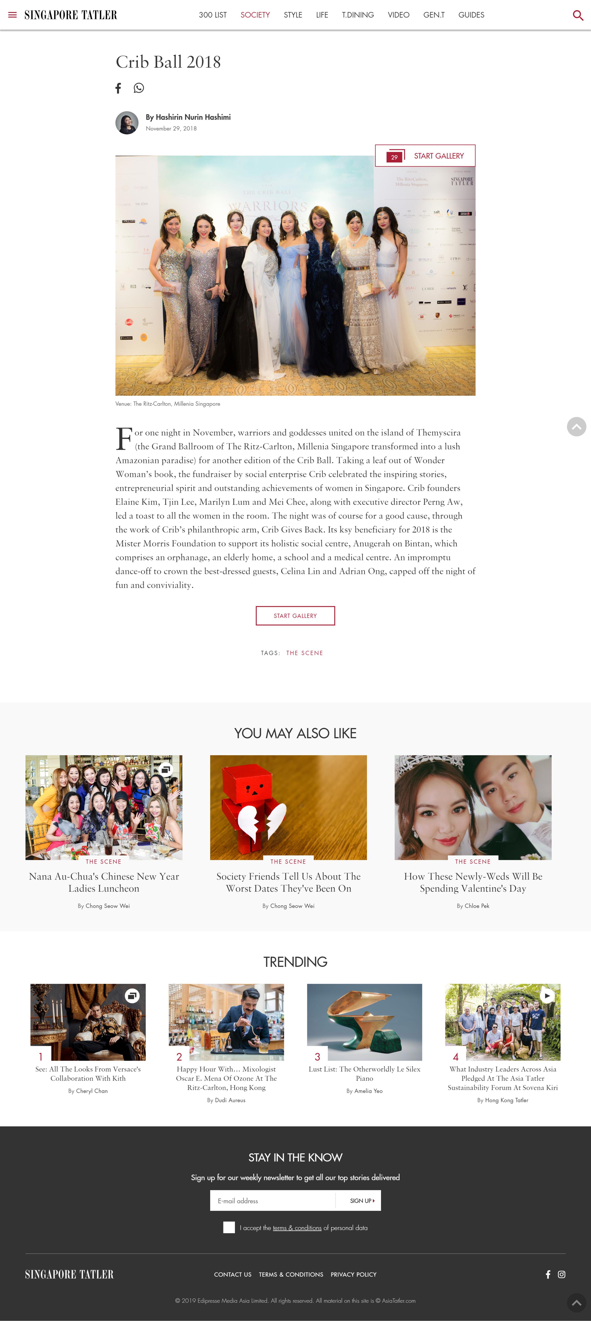 screencapture-sg-asiatatler-events-crib-ball-2018-2019-02-14-21_25_20.png