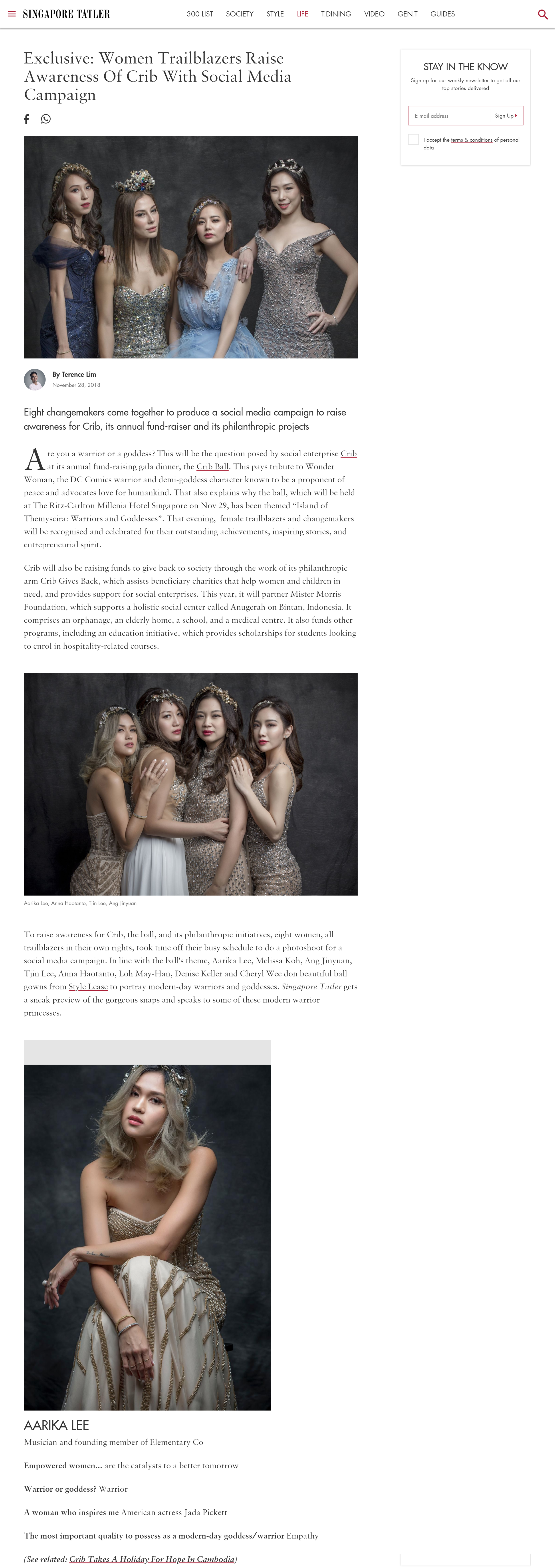 screencapture-sg-asiatatler-life-exclusive-women-trailblazers-raise-awareness-of-crib-with-social-media-campaign.png