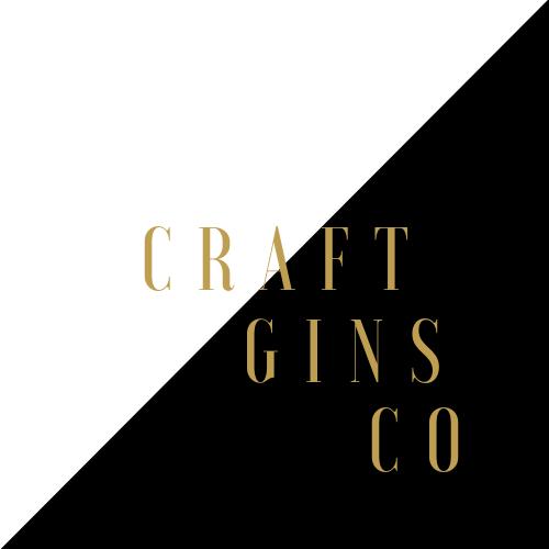 Craft gins co logo.png