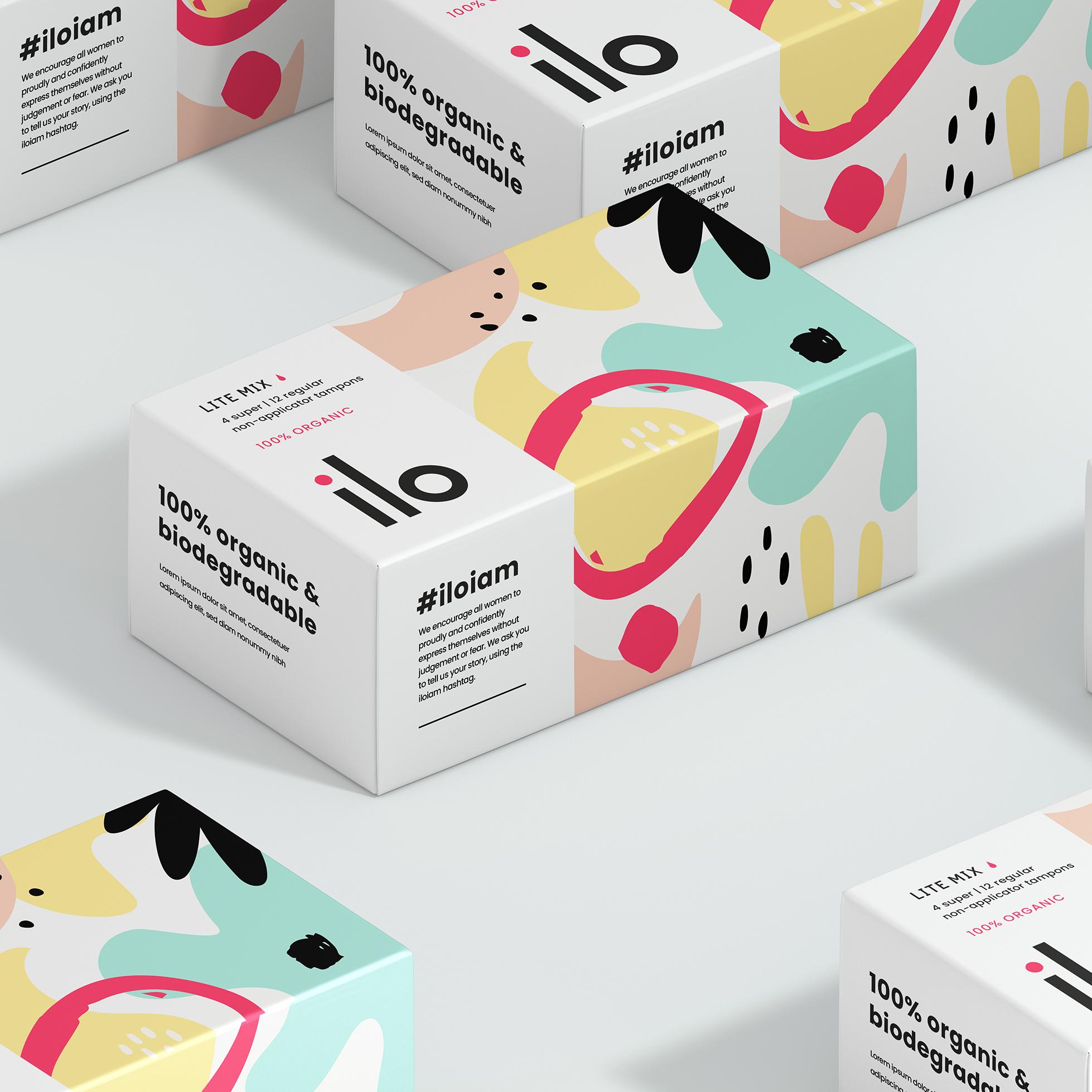 lite tampon box mock up.jpg