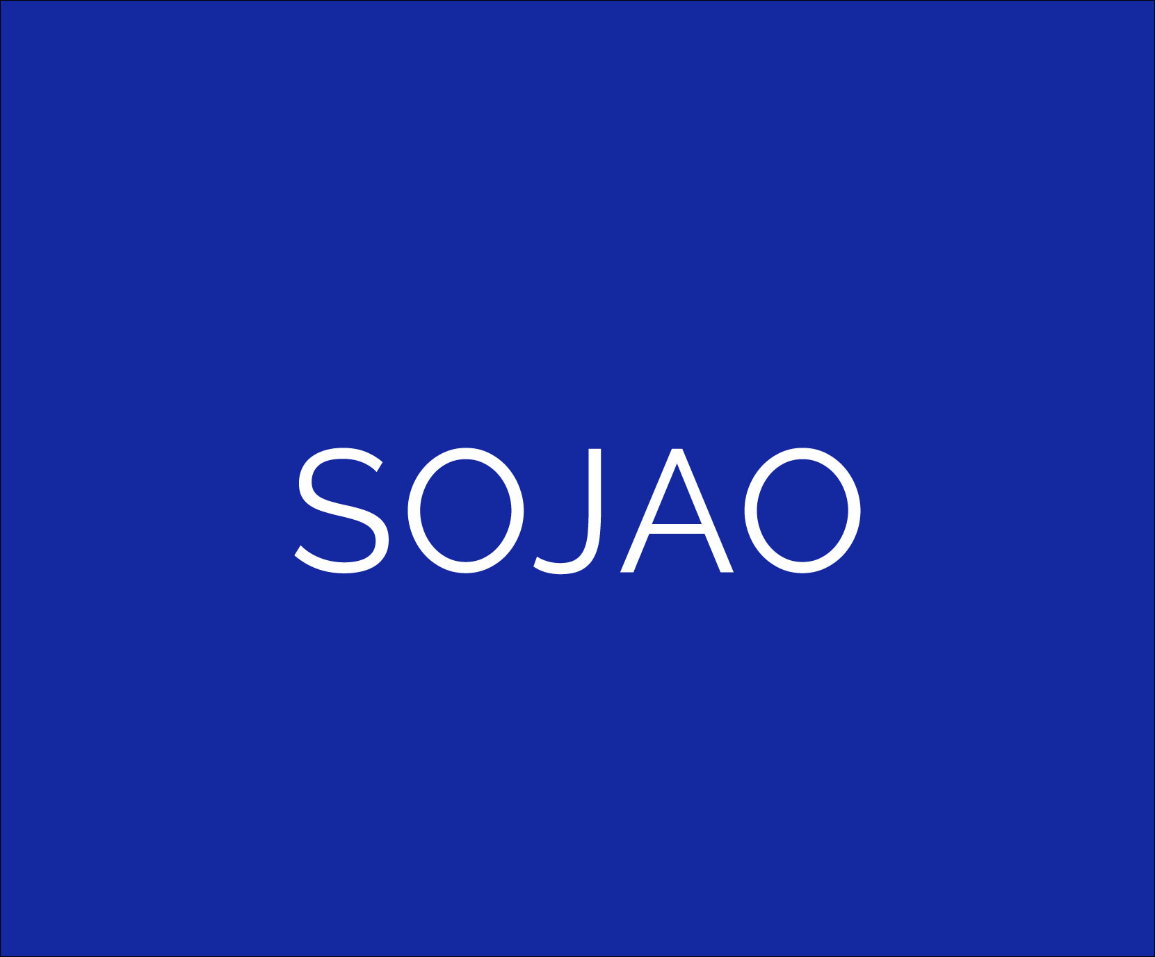 Sojao-Master-Logo-white-on-blue.jpg