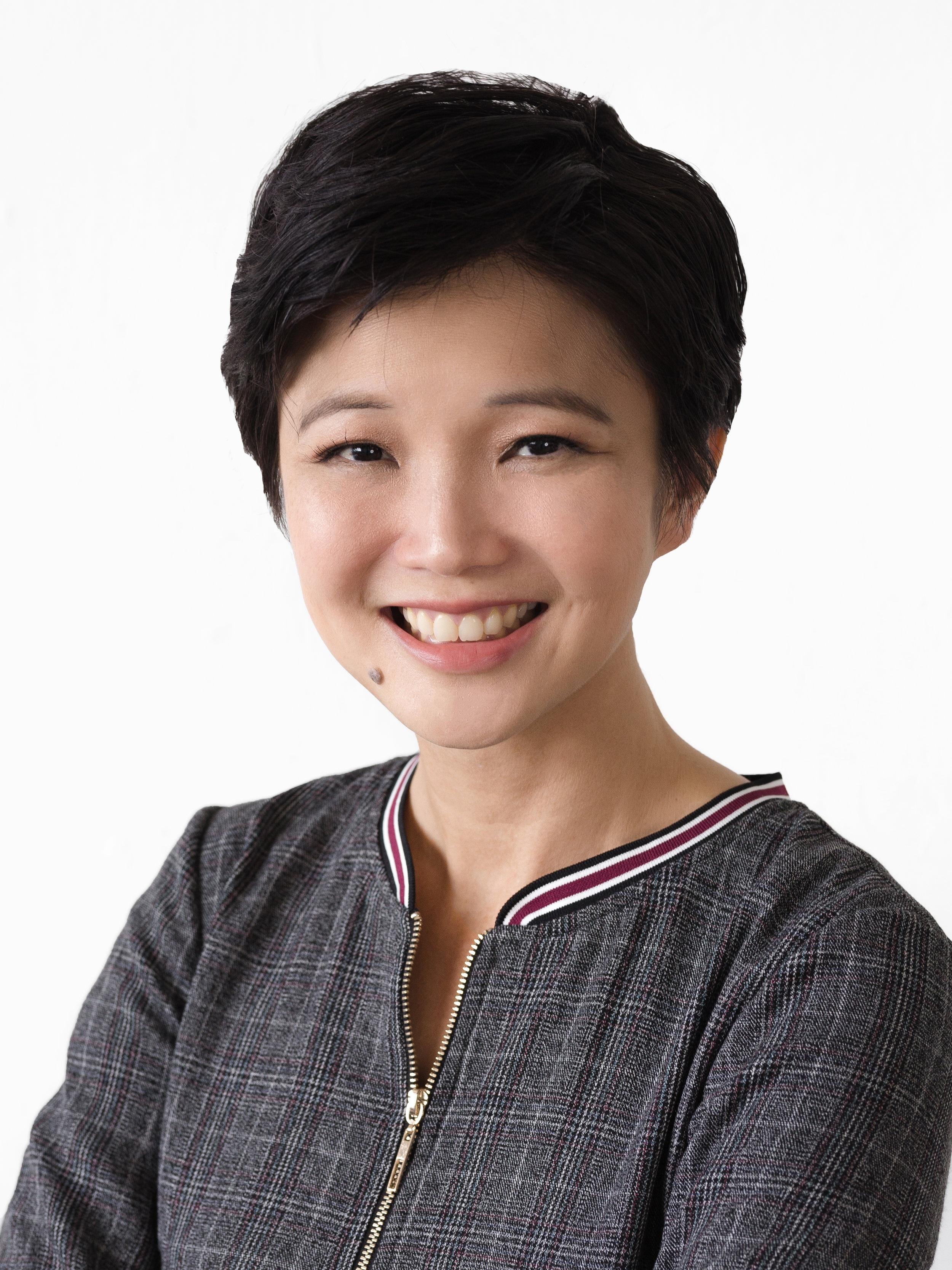 Mei+Chee+1+of+2.jpg
