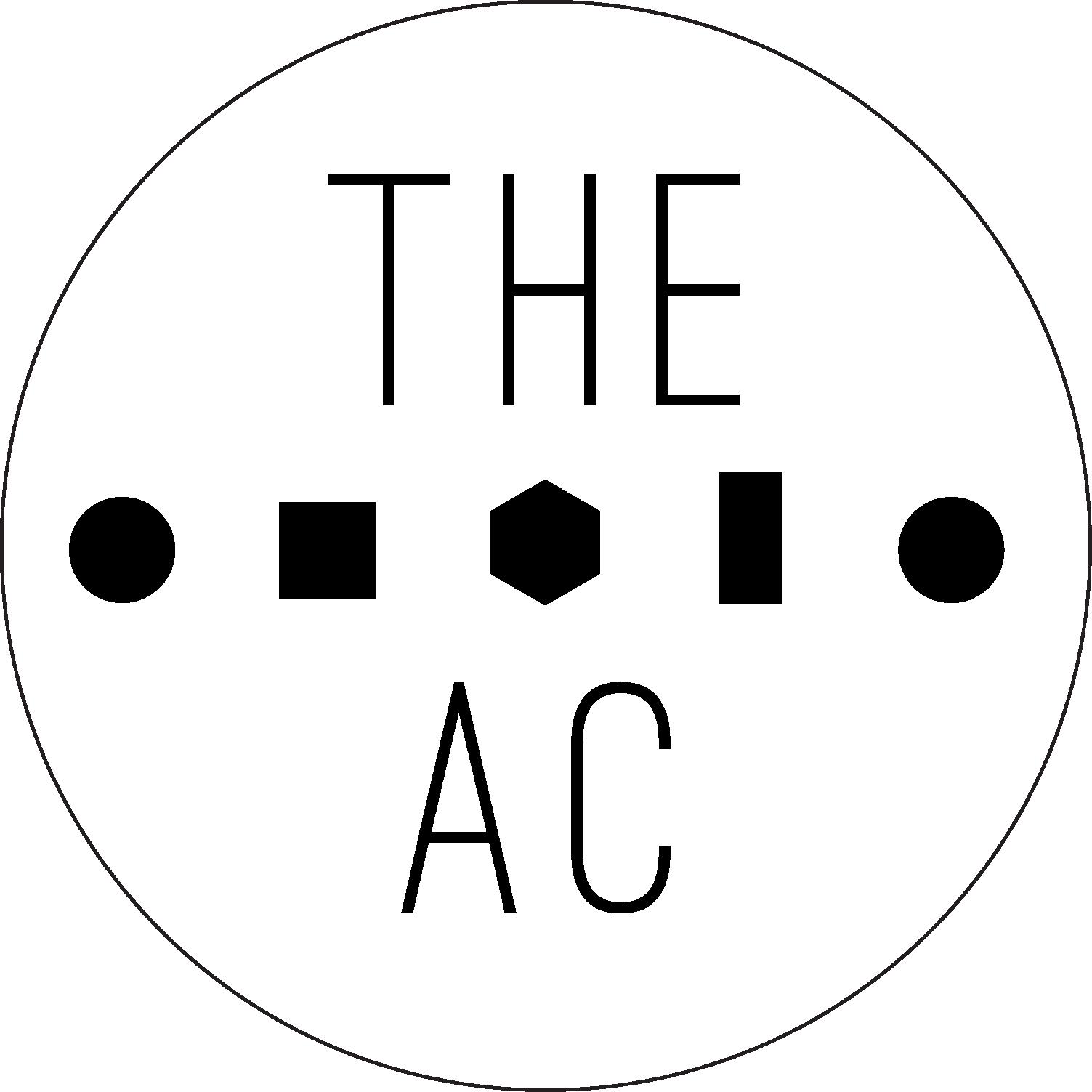 TheAC_socialmedia_logo_round transparent.png