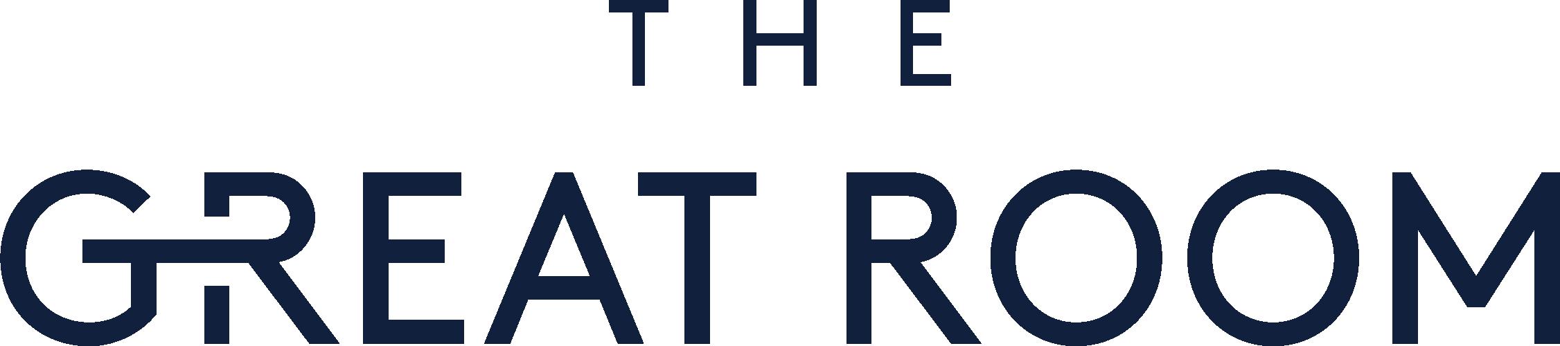 Copy of Copy of TGR_Logo_Master_Royalnavy_Print_New.png