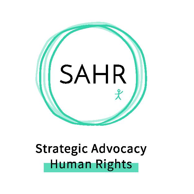 SAHR Logo.png