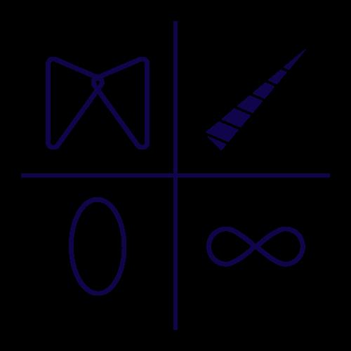 Blue-JFBGL-Logo-500.png