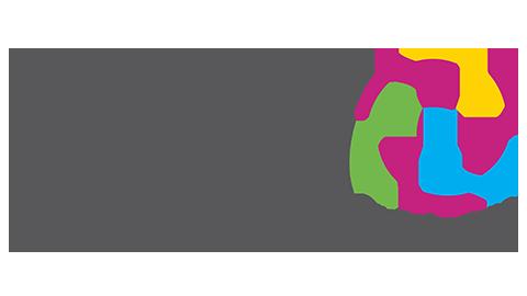 SCWO_organization_logo.png