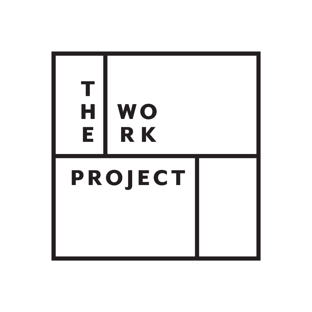 TheWorkProject_Logotype-06.png