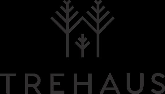 logo_trehaus.png