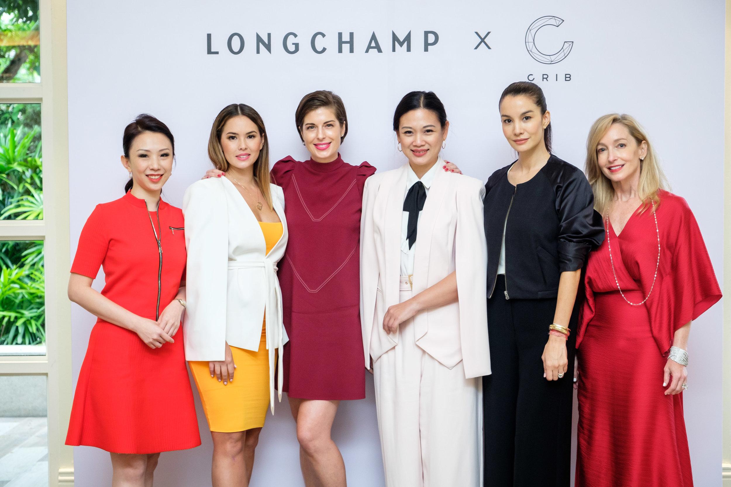 CRIB X Longchamp Lunch 249-2666.jpg