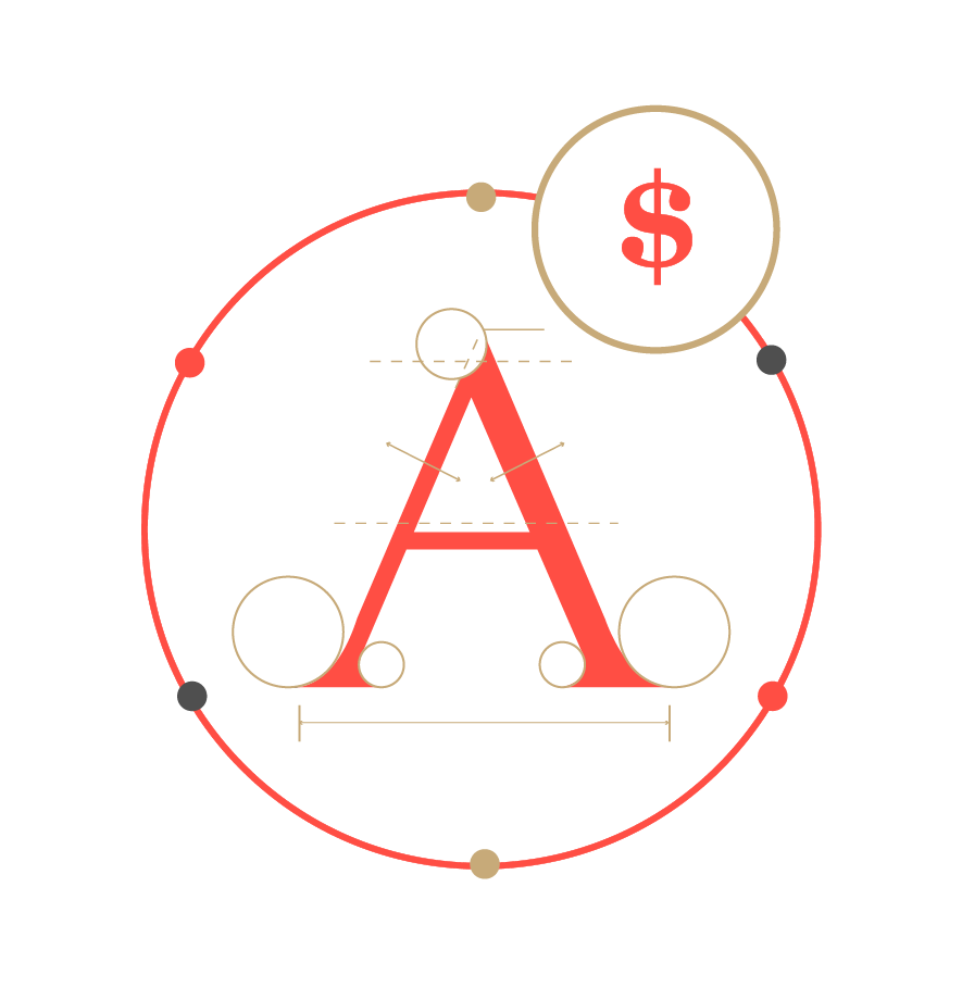 Angel (A) - Angels (As) are resourceful investors with the right finances and networks to make a difference in new ventures and opportunities.