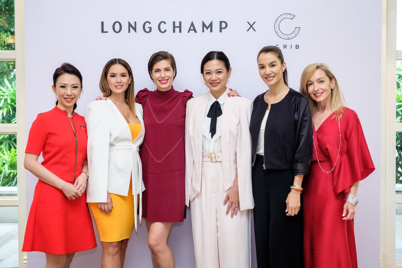 CRIB X Longchamp Lunch 248-2658.jpg