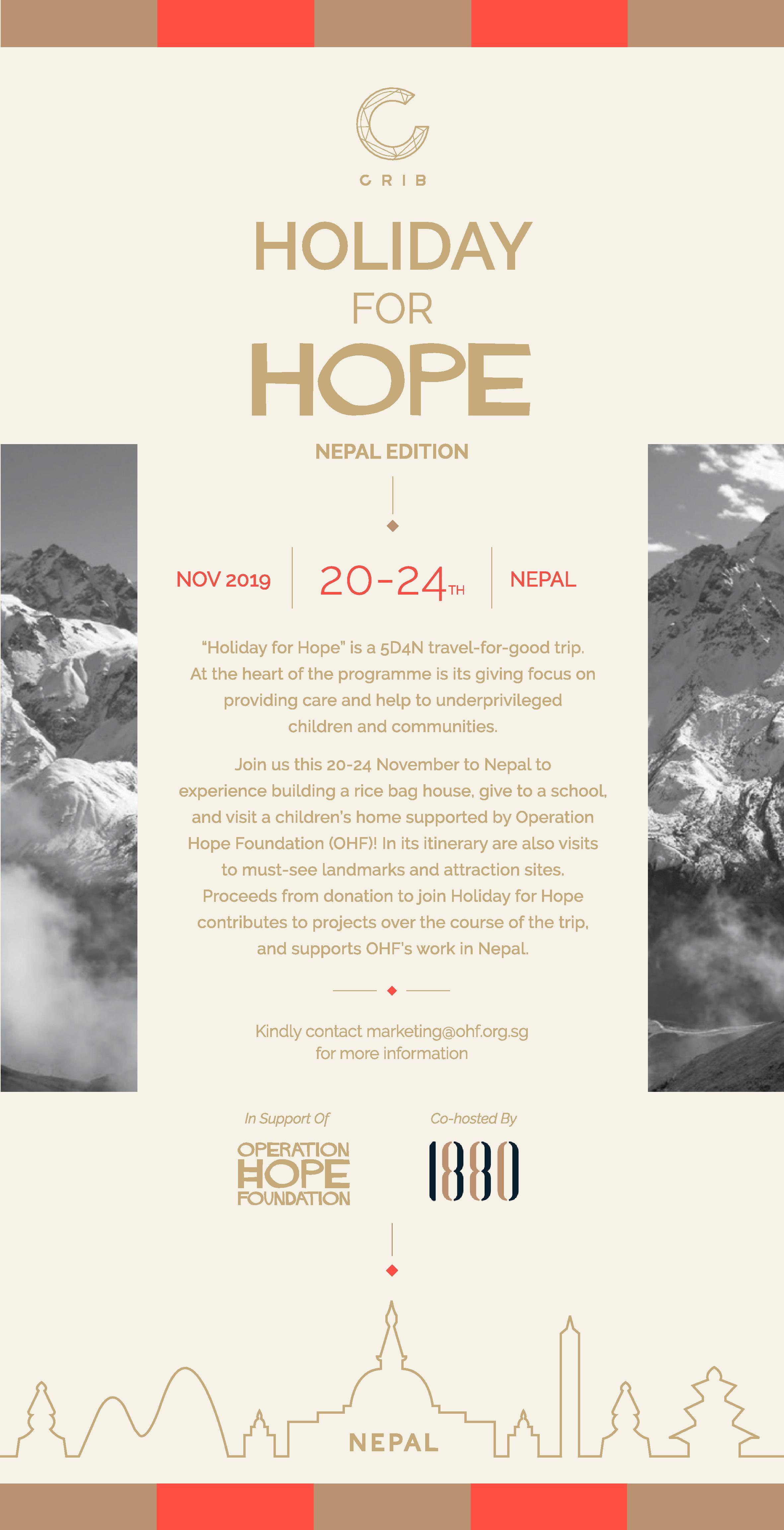 CRIB X Operation Hope edm (28aug) (1)-page-001.jpg