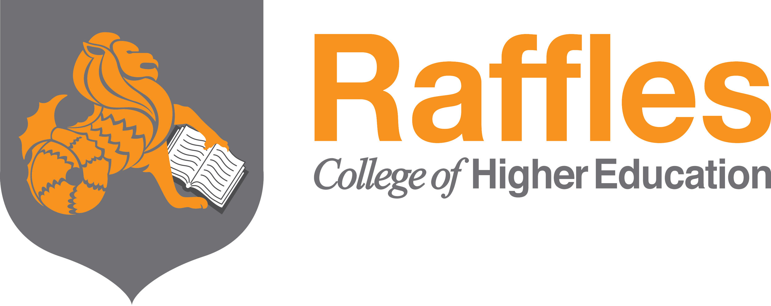 Raffles college.jpg