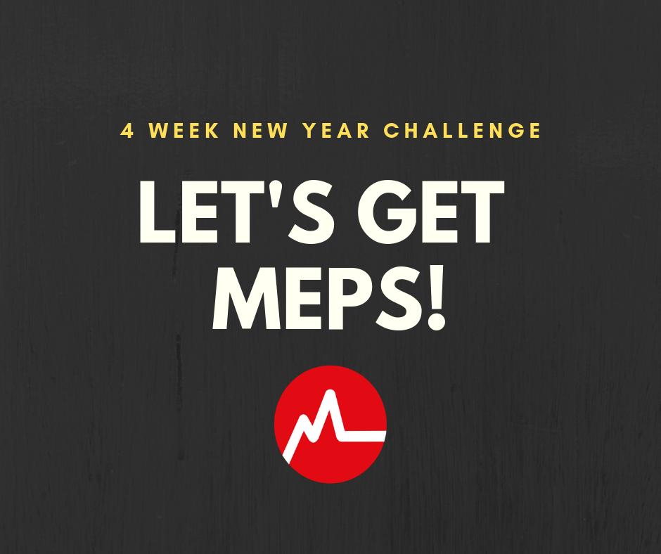 Let's Get MEPS!.png